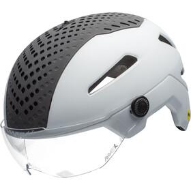 Bell Annex Shield MIPS - Casque de vélo - blanc